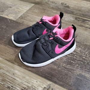 Nike shoes 10C